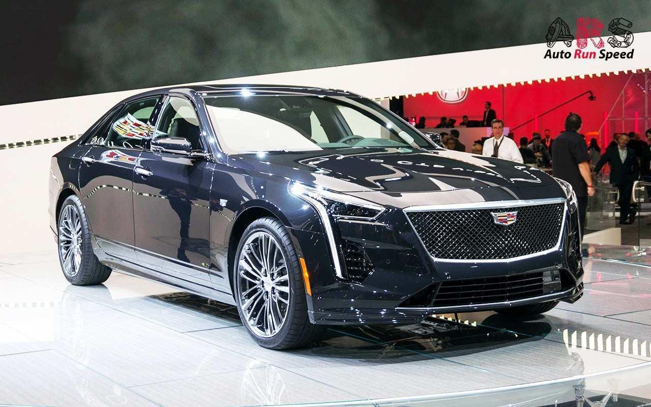 56 Great 2019 Cadillac Ct8 Interior Photos with 2019 Cadillac Ct8 Interior