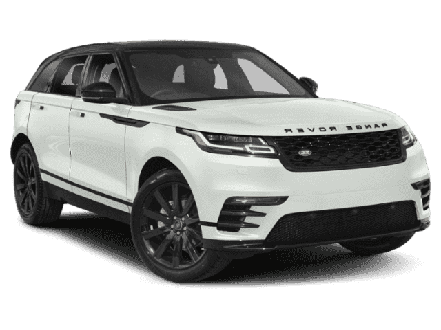 56 Great 2019 Land Rover Exterior and Interior by 2019 Land Rover
