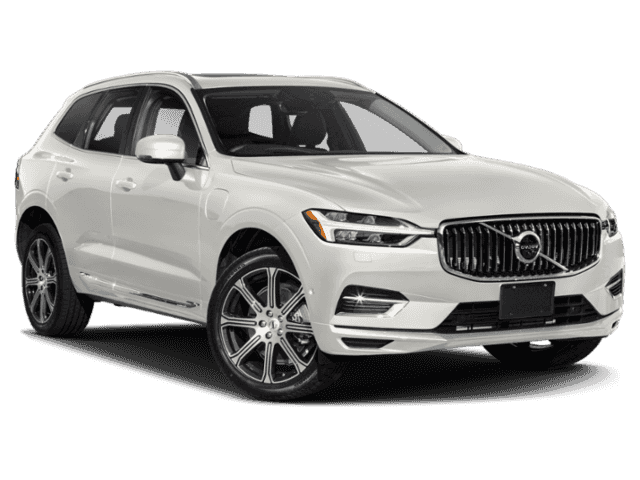 56 Great 2019 Volvo Hybrid Redesign with 2019 Volvo Hybrid