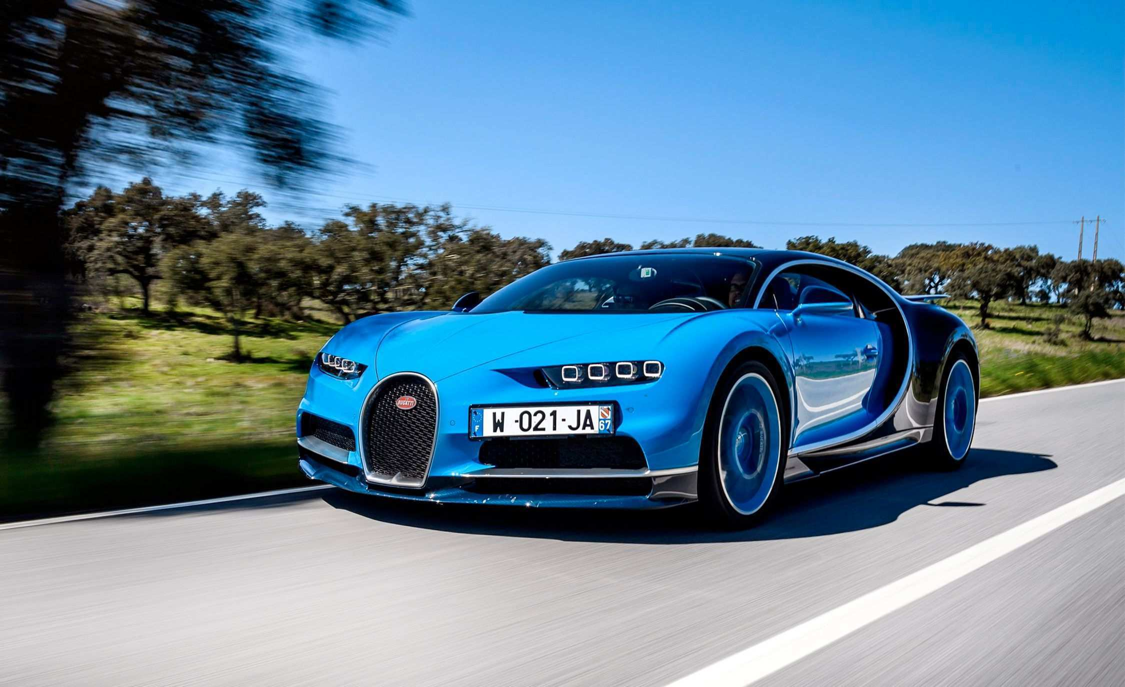 56 New 2019 Bugatti For Sale Overview with 2019 Bugatti For Sale