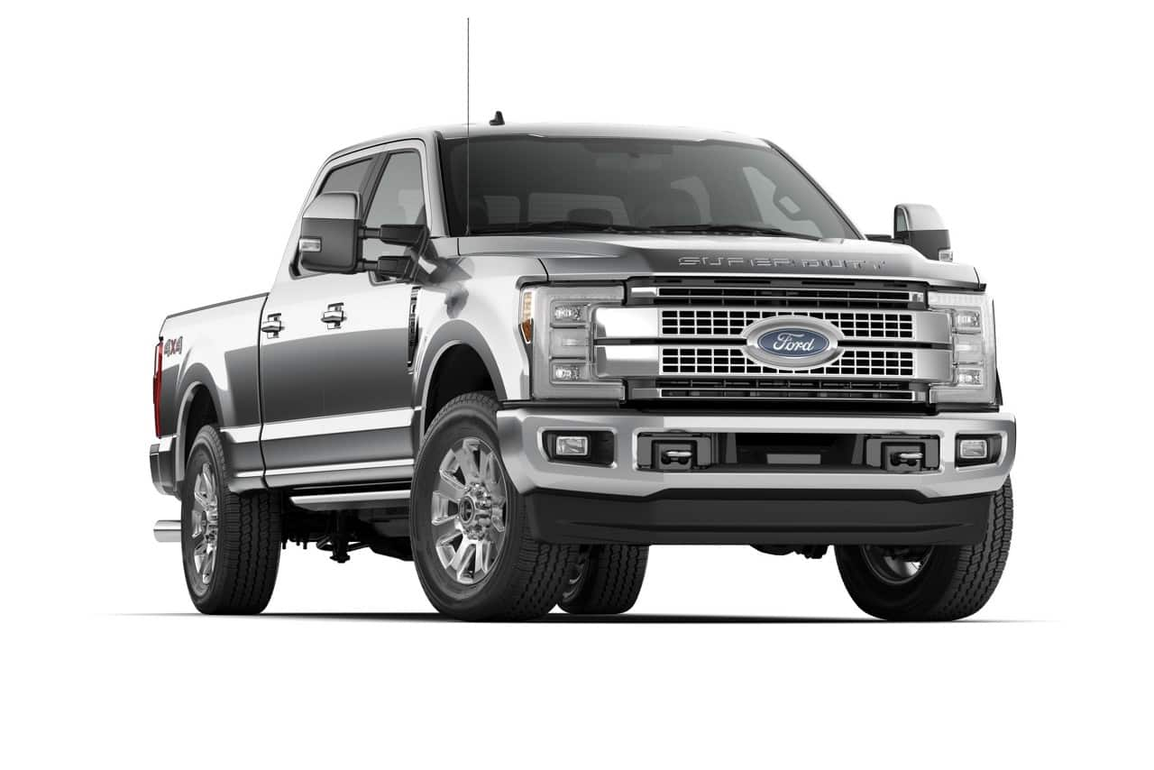56 New 2019 Ford 250 Speed Test by 2019 Ford 250