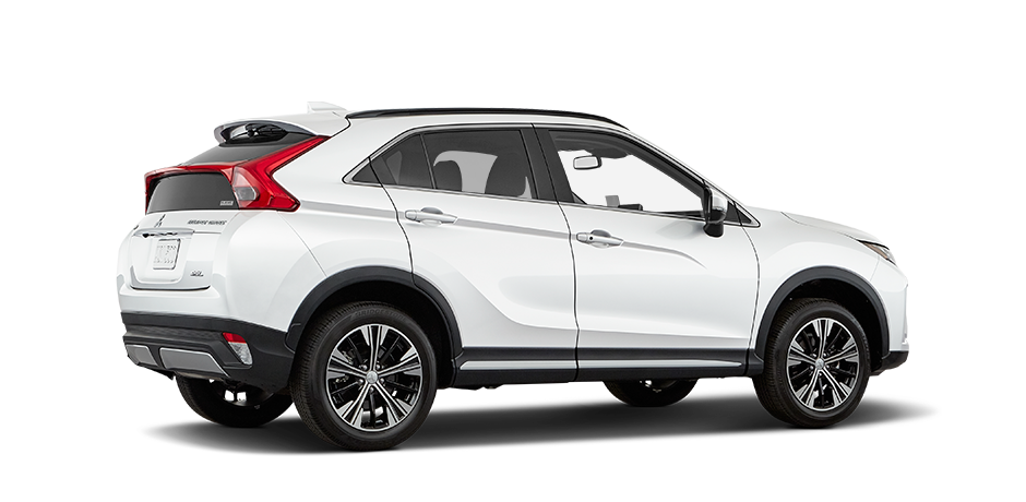 56 New 2019 Mitsubishi Crossover Prices with 2019 Mitsubishi Crossover