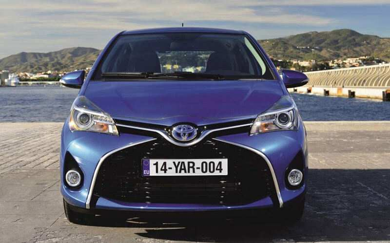 56 New 2019 Toyota Etios Photos with 2019 Toyota Etios