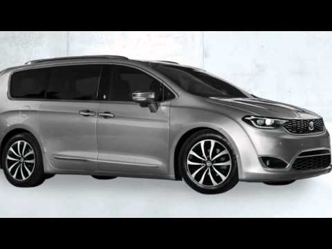 56 New Fiat Tipo 2020 Reviews by Fiat Tipo 2020