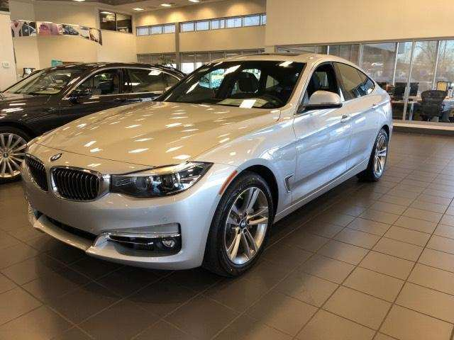 56 The 2019 Bmw 3 Series Gt History by 2019 Bmw 3 Series Gt