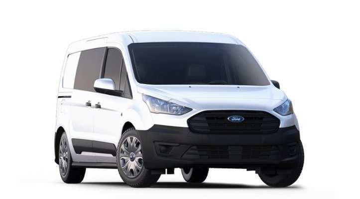 56 The 2019 Ford Production Schedule Style by 2019 Ford Production Schedule