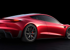 56 The 2020 Tesla Roadster Charge Time Rumors for 2020 Tesla Roadster Charge Time