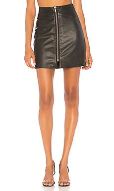 56 The Blue Heart 2020 Mini Skirt Pricing by Blue Heart 2020 Mini Skirt