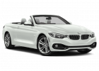57 All New 2019 Bmw 4 Convertible Review by 2019 Bmw 4 Convertible