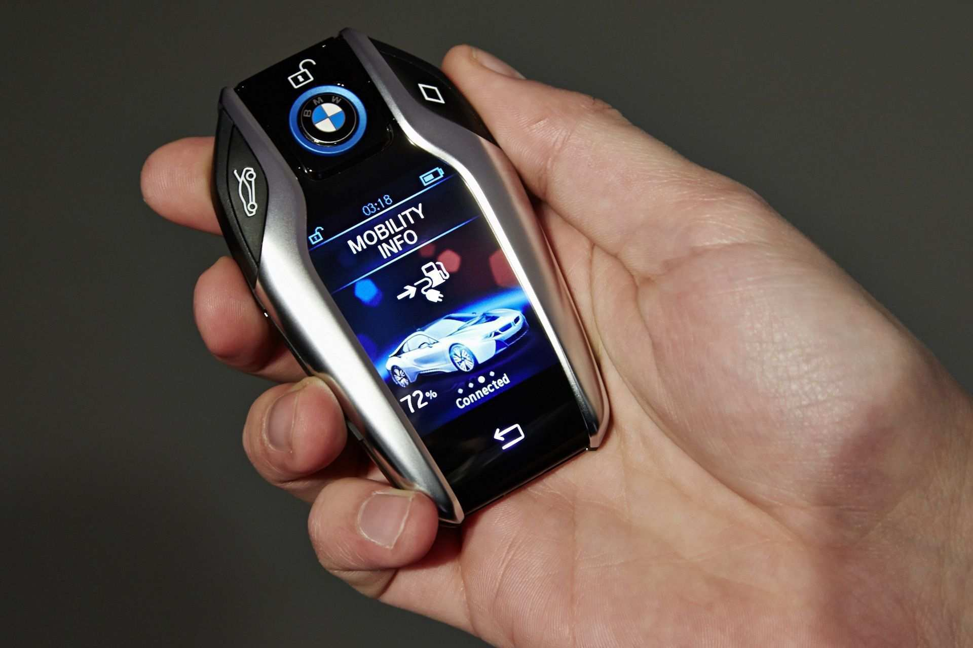 57 All New 2019 Bmw Key Fob Pictures with 2019 Bmw Key Fob