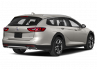 57 All New 2019 Buick Station Wagon Specs with 2019 Buick Station Wagon
