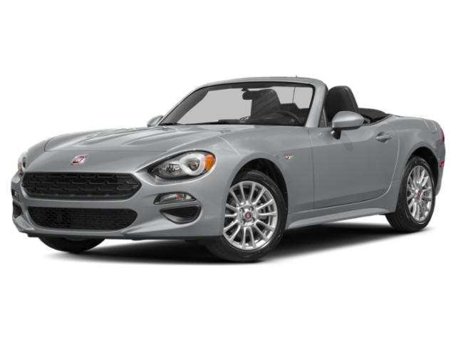 57 All New 2019 Fiat Convertible Images by 2019 Fiat Convertible