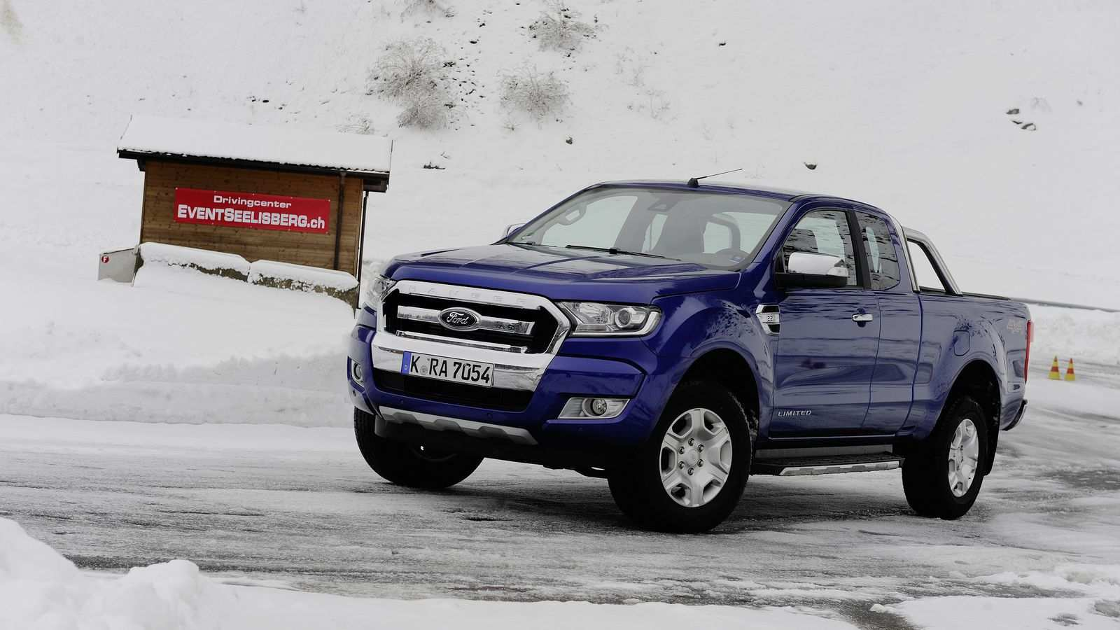 57 All New 2019 Ford Ranger 2 Door Redesign with 2019 Ford Ranger 2 Door