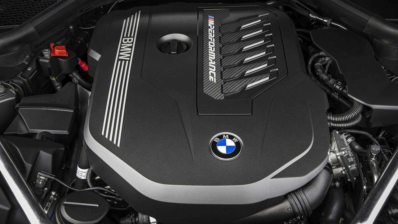 57 All New 2020 Bmw Engines Picture with 2020 Bmw Engines