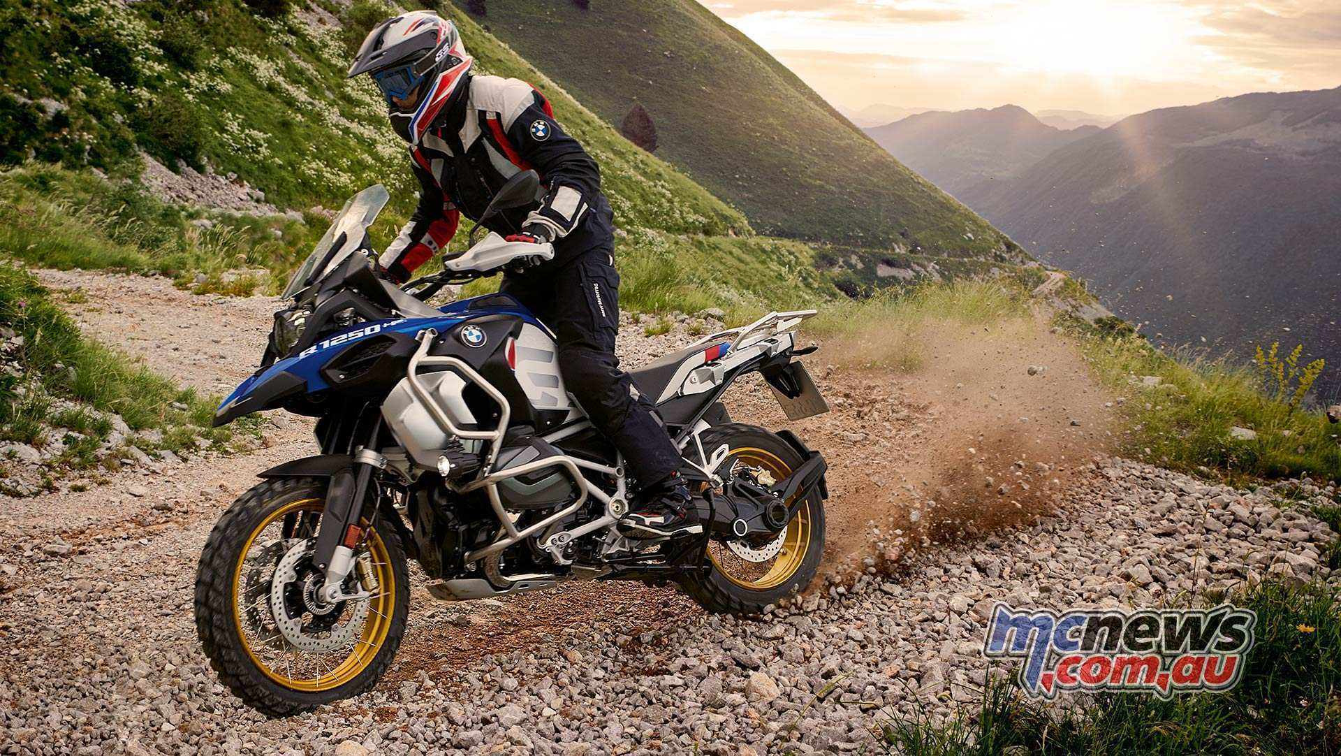 57 Best Review 2019 Bmw Gs Adventure Pricing for 2019 Bmw Gs Adventure
