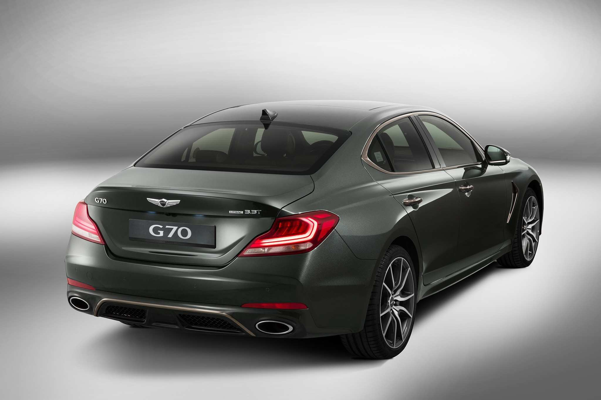 57 Best Review 2019 Genesis G70 Price Prices with 2019 Genesis G70 Price