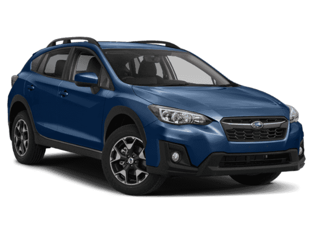 57 Best Review 2019 Subaru Crosstrek Pictures with 2019 Subaru Crosstrek
