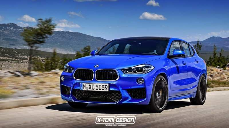 57 Best Review Bmw M 2020 Pricing by Bmw M 2020