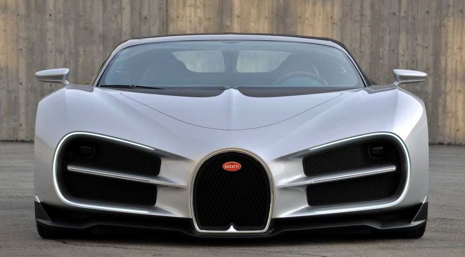 57 Best Review Bugatti Concept 2020 Specs and Review with Bugatti Concept 2020
