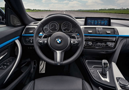 57 Concept of 2019 Bmw 3 Series Release Date History by 2019 Bmw 3 Series Release Date