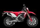 57 Concept of 2019 Honda Dual Sport Wallpaper for 2019 Honda Dual Sport