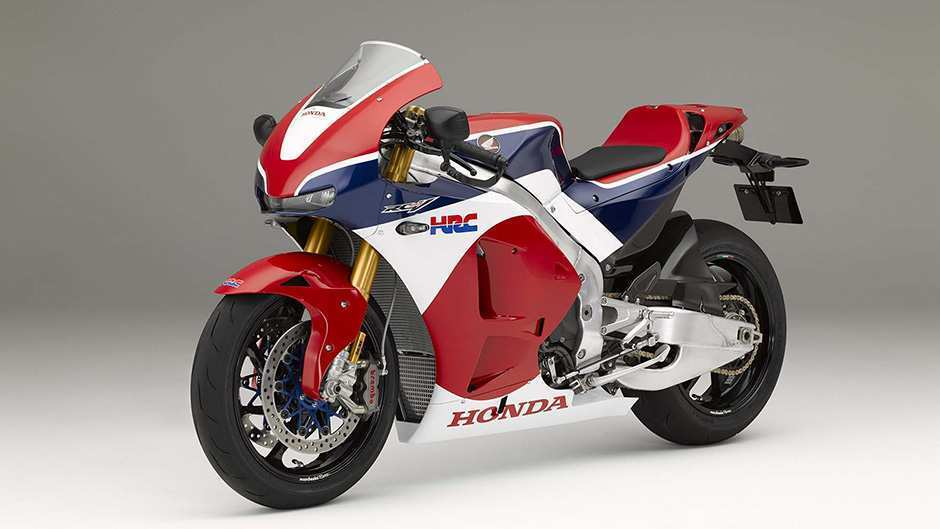 57 Concept of 2019 Honda V4 Superbike Engine by 2019 Honda V4 Superbike
