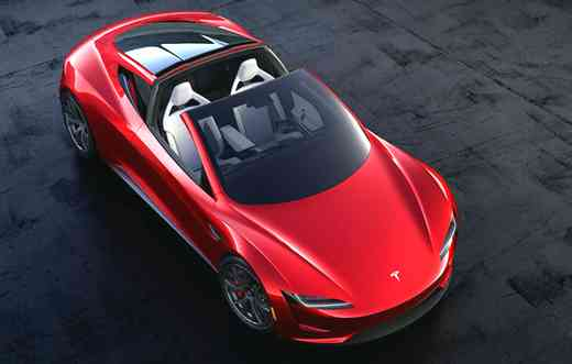 57 Concept of 2019 Tesla Roadster Torque Price by 2019 Tesla Roadster Torque