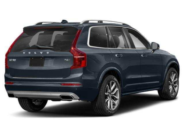 57 Concept of 2019 Volvo Xc90 Engine by 2019 Volvo Xc90