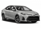 57 Concept of 2019 Yeni Toyota Corolla Spesification by 2019 Yeni Toyota Corolla