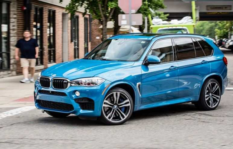 57 Concept of 2020 Bmw Models Rumors for 2020 Bmw Models