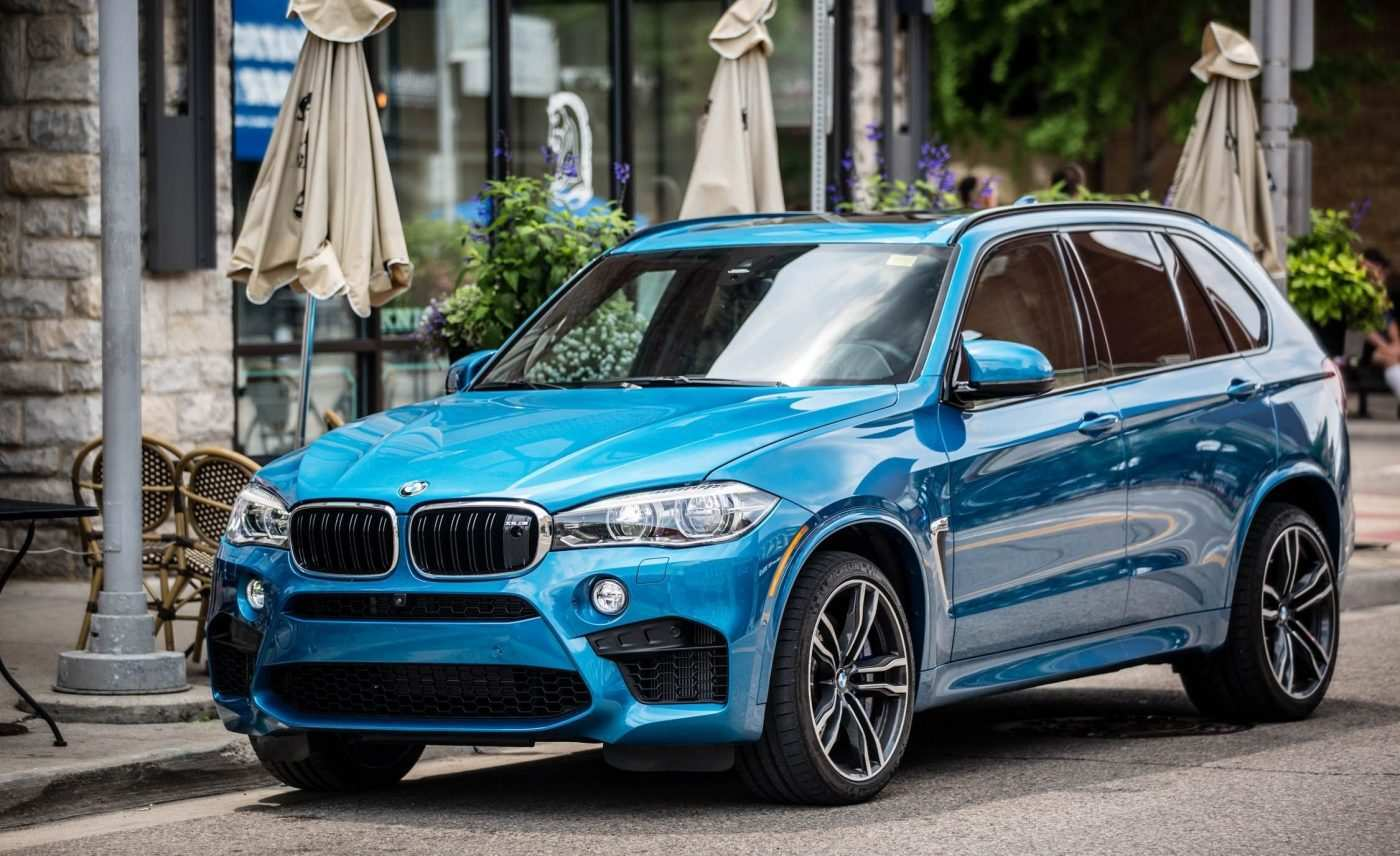 57 Concept of 2020 Bmw X5 Release Date Interior with 2020 Bmw X5 Release Date