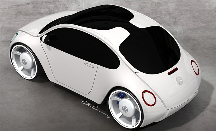 57 Concept of 2020 Volkswagen Beetle Performance and New Engine with 2020 Volkswagen Beetle