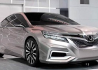 57 Concept of Honda Accord 2020 Model Price for Honda Accord 2020 Model