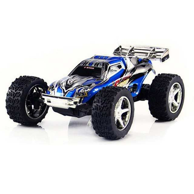 57 Concept of Wltoys 2019 Mini Buggy Pictures by Wltoys 2019 Mini Buggy