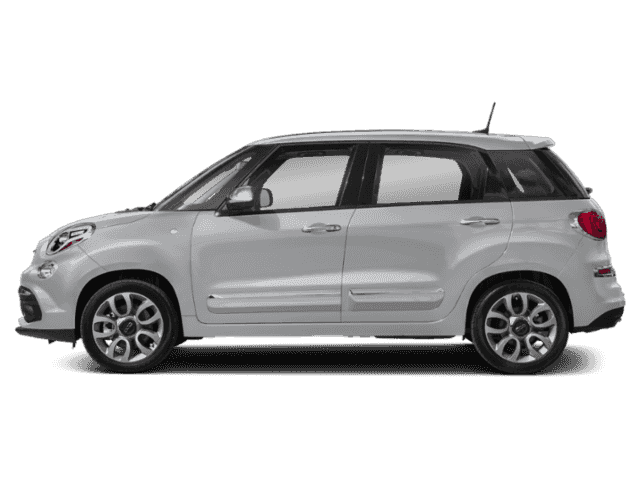 57 Gallery of 2019 Fiat 500L Engine by 2019 Fiat 500L