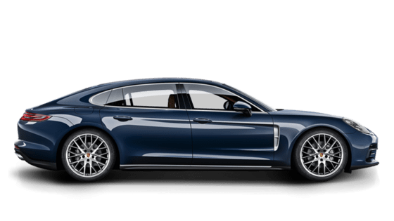 57 Gallery of 2019 Porsche Panamera Turbo Ratings for 2019 Porsche Panamera Turbo