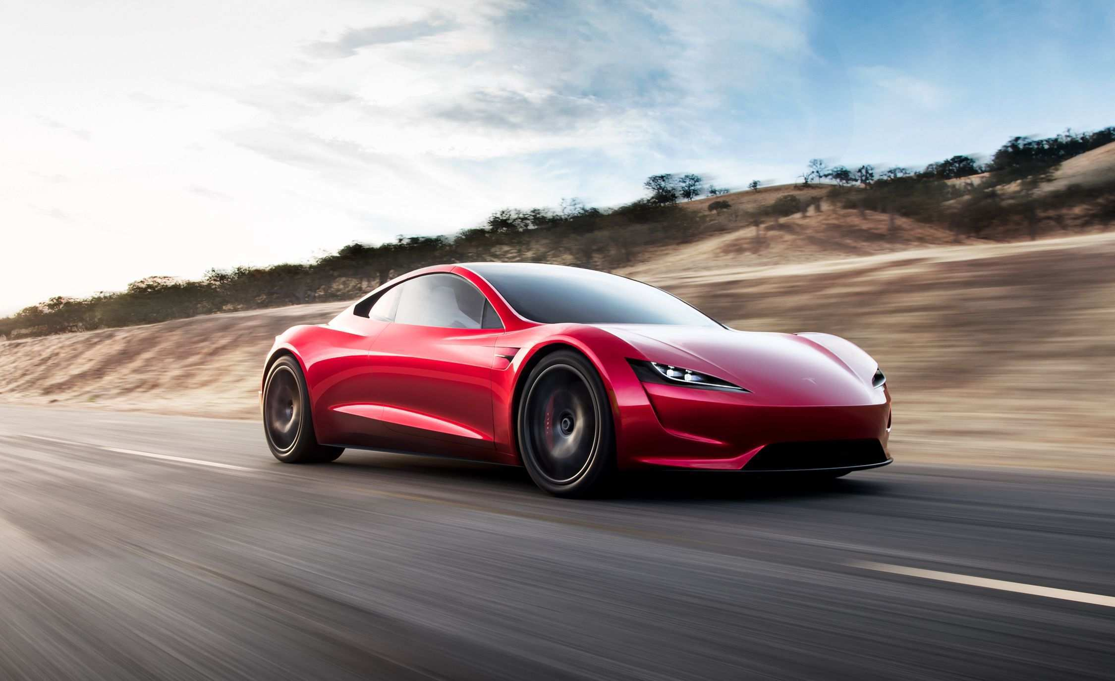 57 Gallery of 2019 Tesla Roadster Torque Overview by 2019 Tesla Roadster Torque