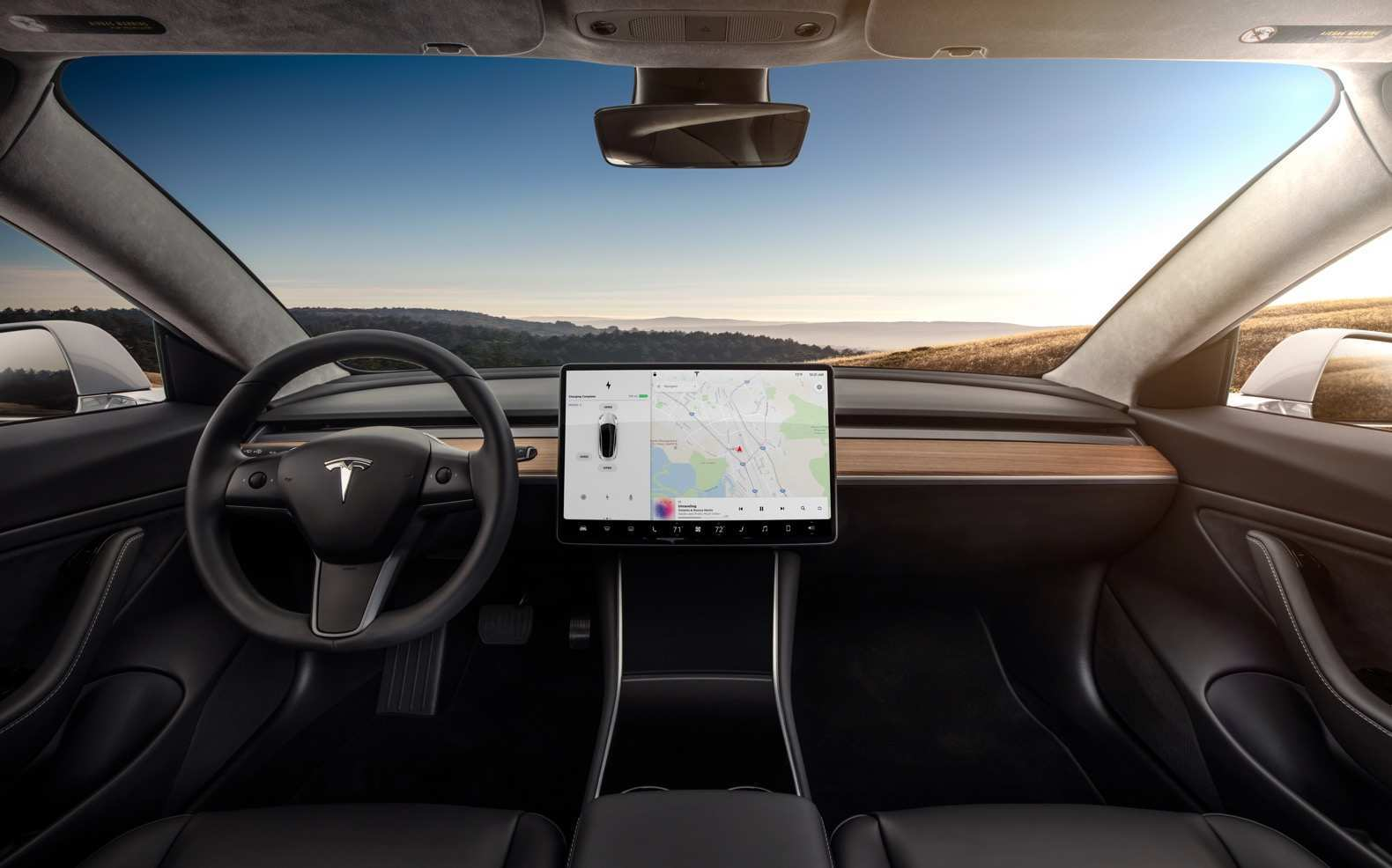 57 Gallery of Tesla X 2020 Images with Tesla X 2020