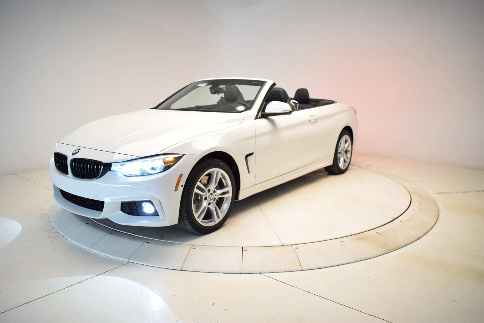 57 Great 2019 Bmw 4 Convertible Reviews with 2019 Bmw 4 Convertible