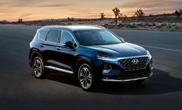 57 Great 2019 Hyundai Warranty Price for 2019 Hyundai Warranty