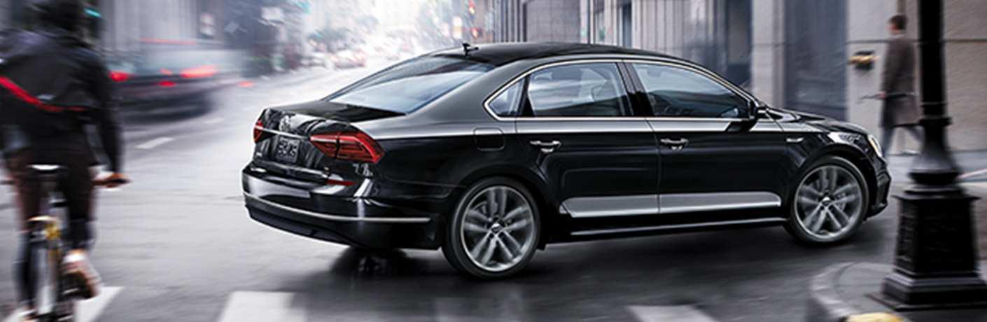 57 Great 2019 Volkswagen Passat Interior Exterior and Interior by 2019 Volkswagen Passat Interior