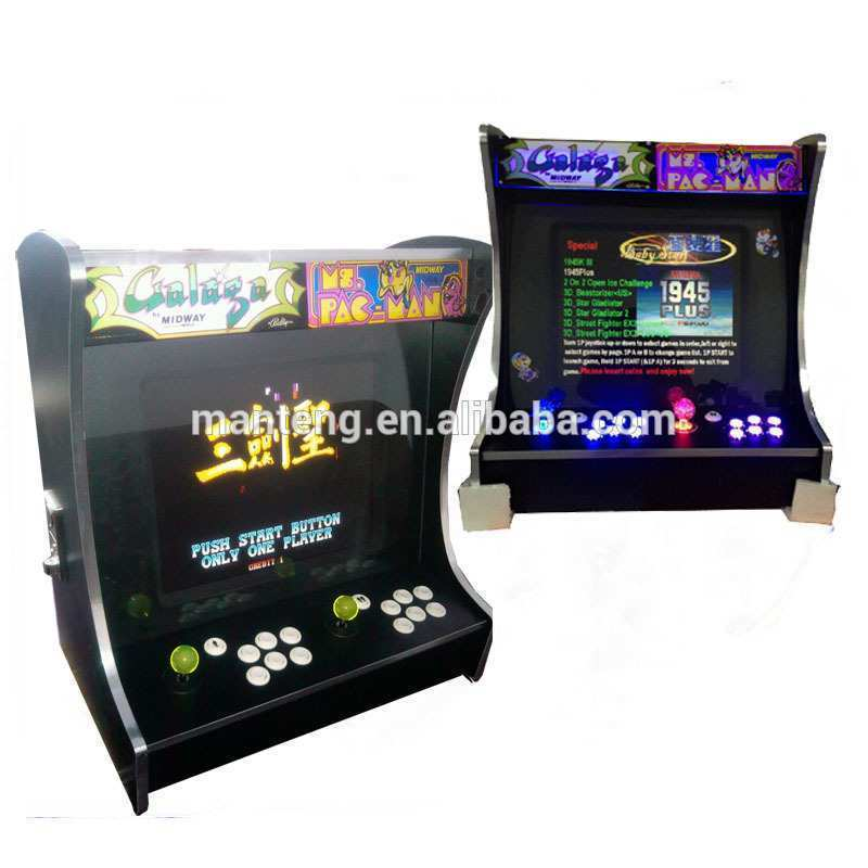 57 Great Mini Arcade 2019 In 1 Spesification for Mini Arcade 2019 In 1