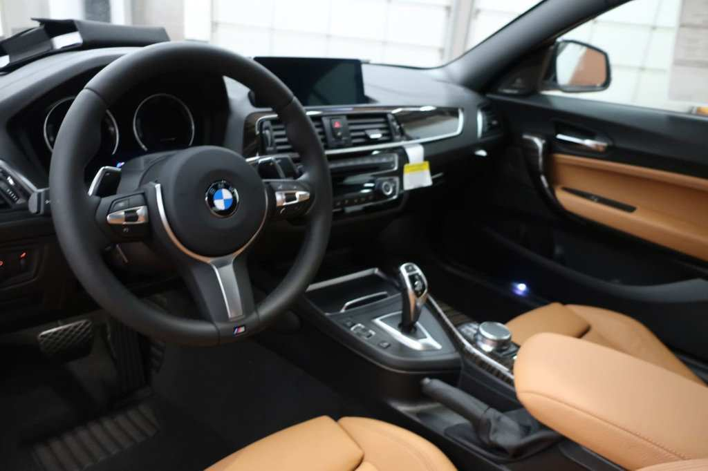 57 New 2019 2 Series Bmw Interior with 2019 2 Series Bmw