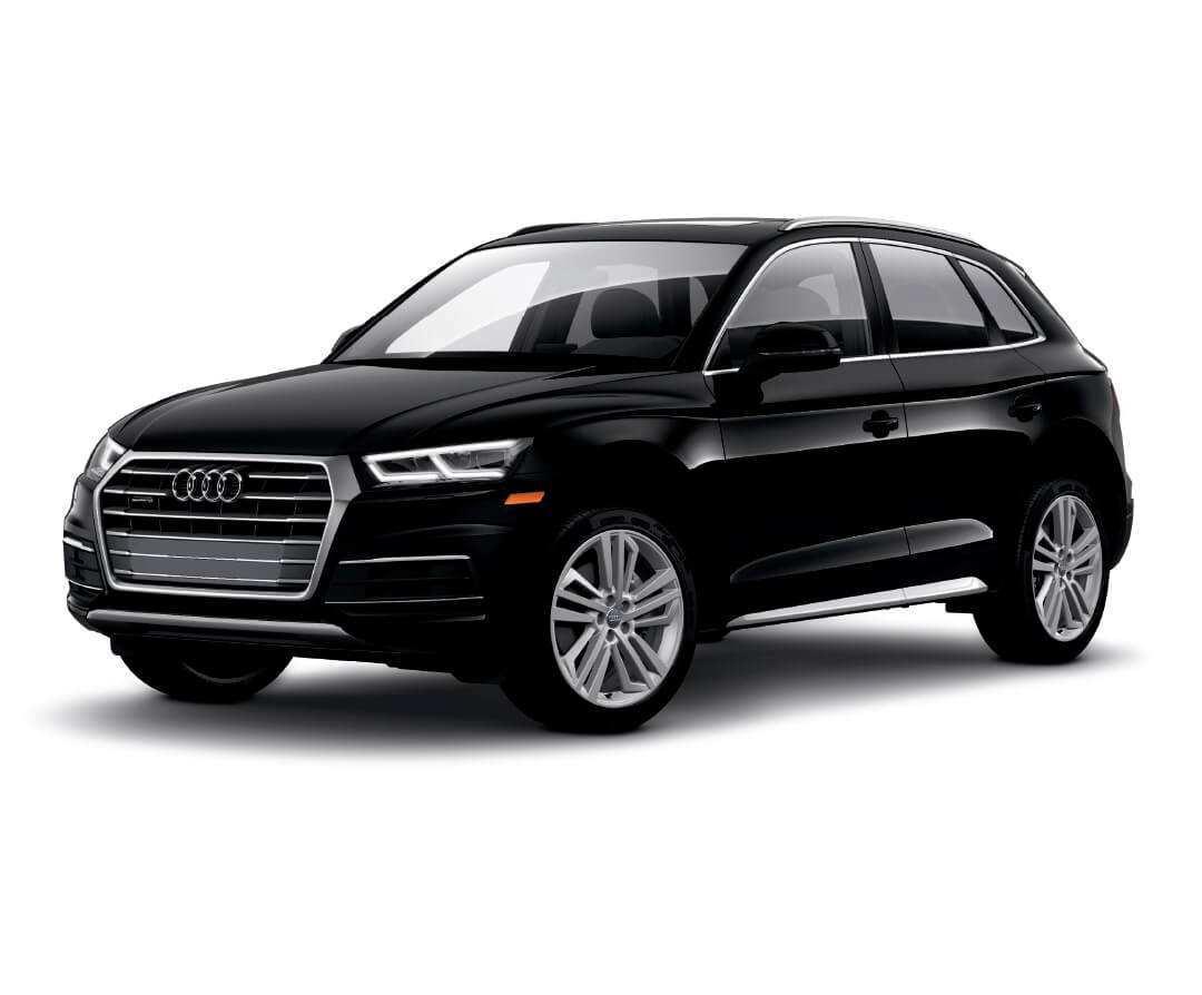 57 New 2019 Audi Q5 Model for 2019 Audi Q5