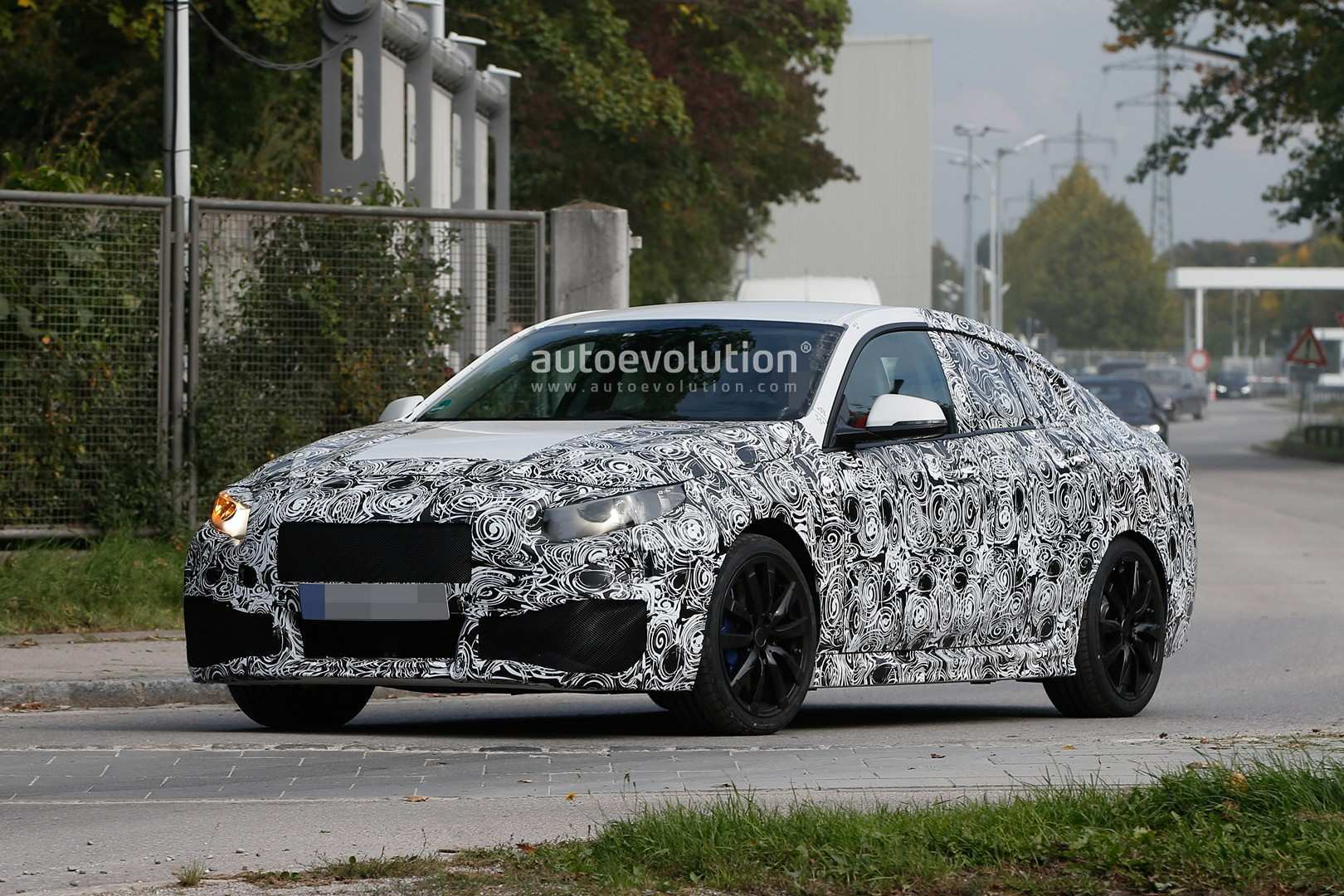 57 New 2019 Bmw 2 Series Coupe Price with 2019 Bmw 2 Series Coupe