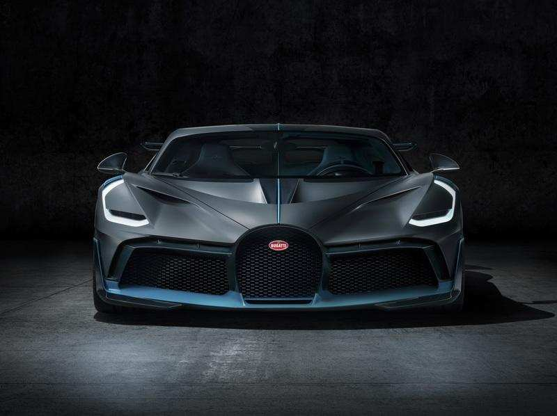 57 New 2019 Bugatti Veyron Top Speed Specs and Review with 2019 Bugatti Veyron Top Speed
