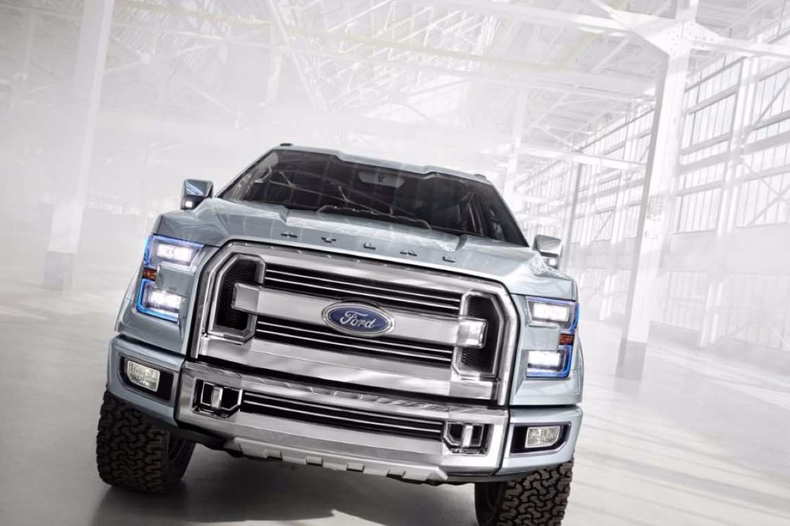 57 New 2019 Ford Super Duty Diesel Rumors for 2019 Ford Super Duty Diesel