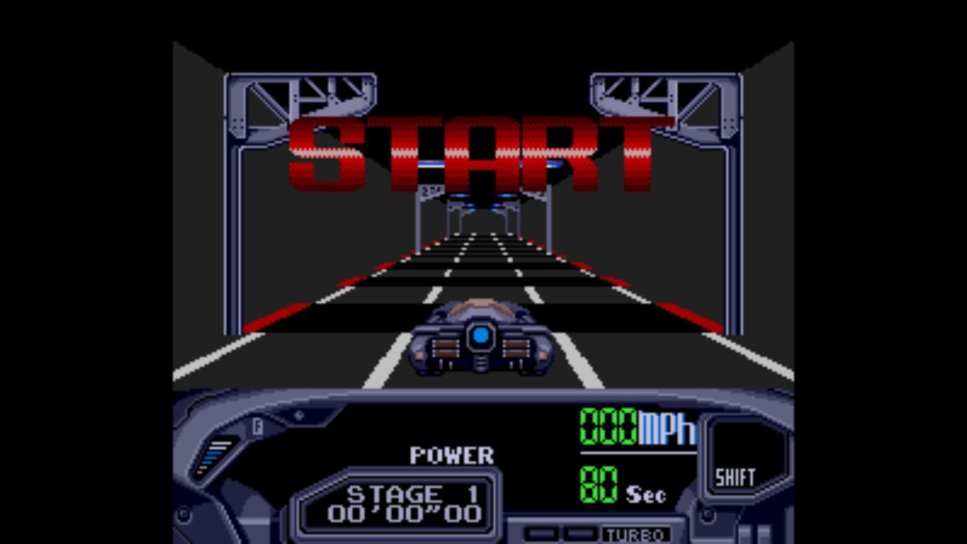 57 New Outrun 2019 Sega Genesis Rom Style with Outrun 2019 Sega Genesis Rom