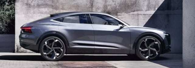 57 The 2019 Audi Models Pricing with 2019 Audi Models