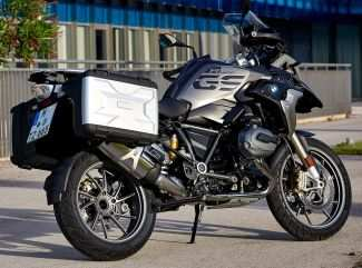 57 The 2019 Bmw Gs Adventure Review with 2019 Bmw Gs Adventure